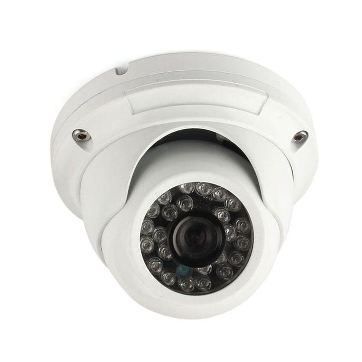$19.56 (Buy here: https://alitems.com/g/1e8d114494ebda23ff8b16525dc3e8/?i=5&ulp=https%3A%2F%2Fwww.aliexpress.com%2Fitem%2FVandalproof-700TVL-CCTV-Camera-CMOS-Surveillance-Home-Security-Camera-Day-IR-Night-Vision-Camera-ED%2F32721374416.html ) Vandalproof 700TVL CCTV Camera CMOS Surveillance Home Security Camera Day IR Night Vision Camera #ED for just $19.56