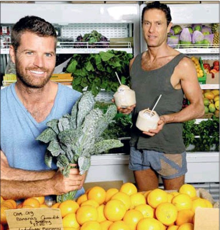 Health's all in the Mindd. Chef Pete Evans throws his weight behind Mindd Foundation.  http://newslocal.newspaperdirect.com/epaper/iphone/homepage.aspx#_article18f9829f-0b56-45de-97ed-ca992c23d206/waarticle18f9829f-0b56-45de-97ed-ca992c23d206/18f9829f-0b56-45de-97ed-ca992c23d206//true