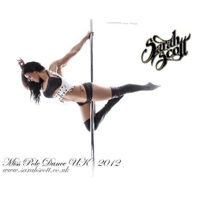1000 images about pole fit on pinterest pole tricks pictures of