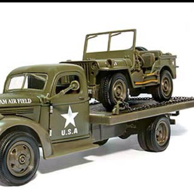 Jeep Lancaster: 1000+ Images About WWII JEEPS On Pinterest