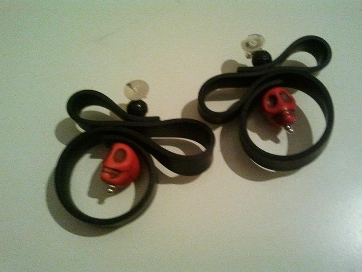 https://www.facebook.com/pages/hand-made-accessories-by-ADELA/211449528886280