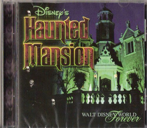 Haunted Mansion Holiday Foyer Music : Best images about haunted mansion halloween party
