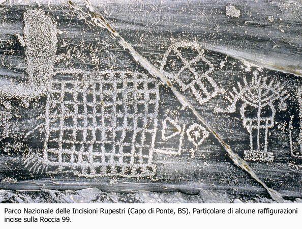 "#assaggialitalia ""Siti Unesco d'Italia"" - Rock Drawings in Valcamonica -  ""Visitate l'Italia "" - ""Navštivte Itálii"" - ""Visit Italy"" ""Assaggia l'Italia"" Italian Information Center and More for everything you need to know and taste of Italy Cultura Arte Spettacolo Turismo Territorio Enogastronomia"