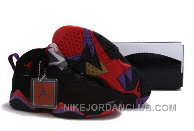 http://www.nikejordanclub.com/uk-outlet-online-air-jordan-vii-7-retro-womens-shoes-2013-black-red.html UK OUTLET ONLINE AIR JORDAN VII 7 RETRO WOMENS SHOES 2013 BLACK RED Only $87.00 , Free Shipping!