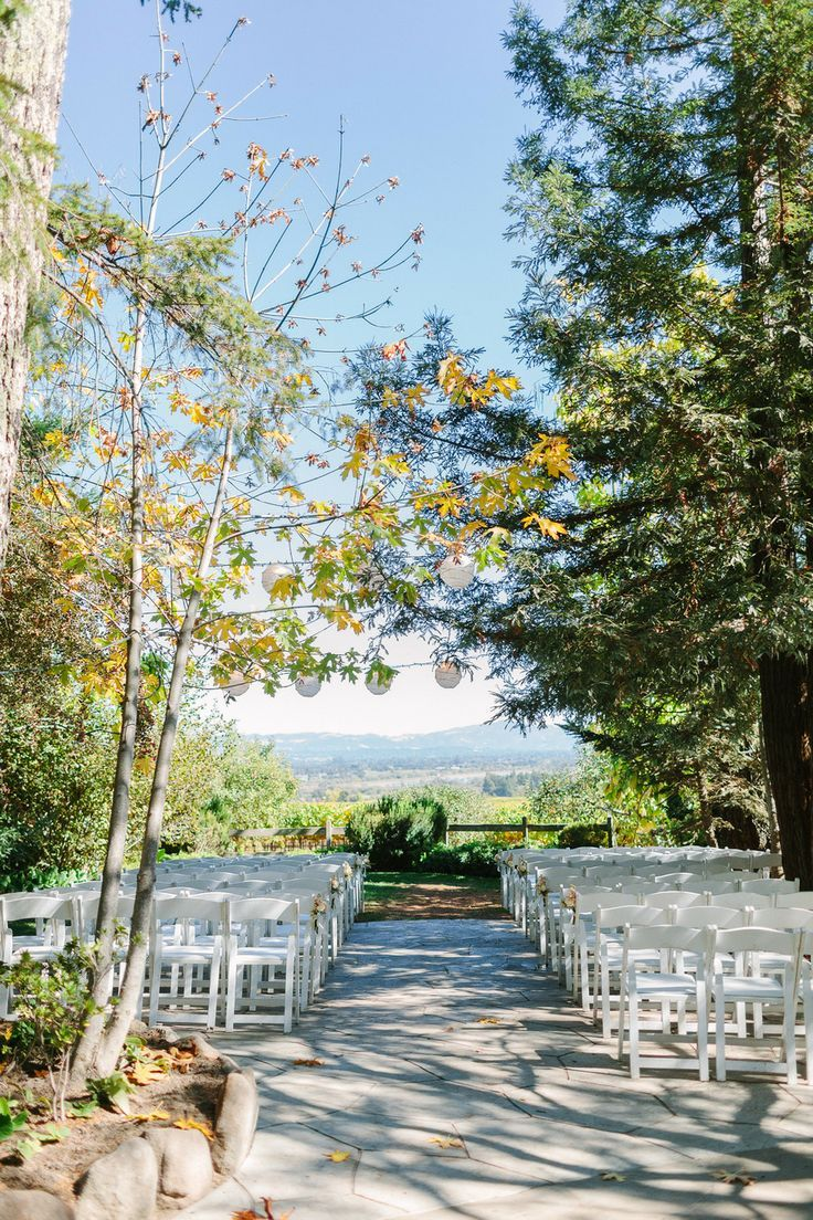 interesting wedding venues ireland%0A Wedding Party has answered the question  u    Where should we get married  u     by  putting together a list of unique wedding venues for every bride and groom
