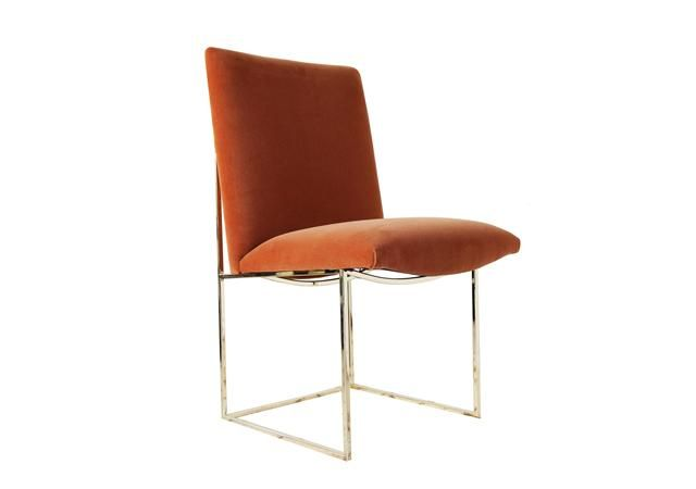 http://www.lawsonfenning.com/Collection-Products/Thin%20Frame%20Chair/ThinFrameDiningAngle.jpg