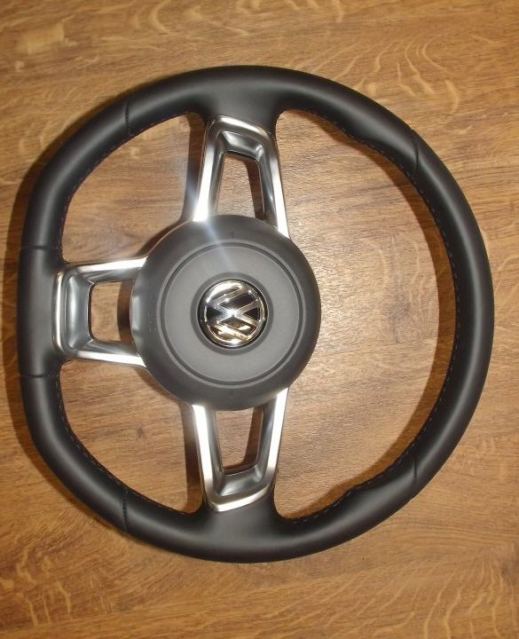 Wheel Of Fortune PS3-PROTON