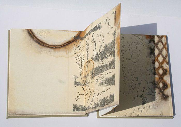 Alice Fox | Textile Study Group