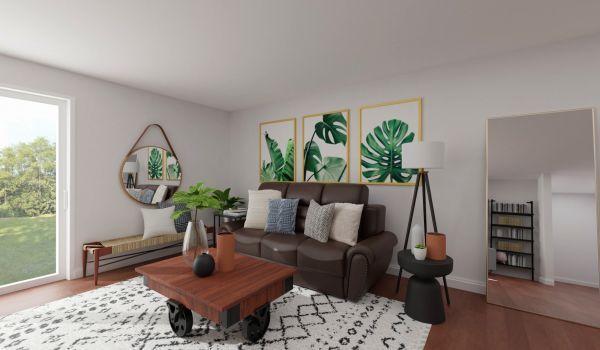Modern Living Room Design Ideas Explore Fresh Modern Living Room Decor Ideas Online Interi Living Room Decor Modern Living Room Design Modern Interior Design