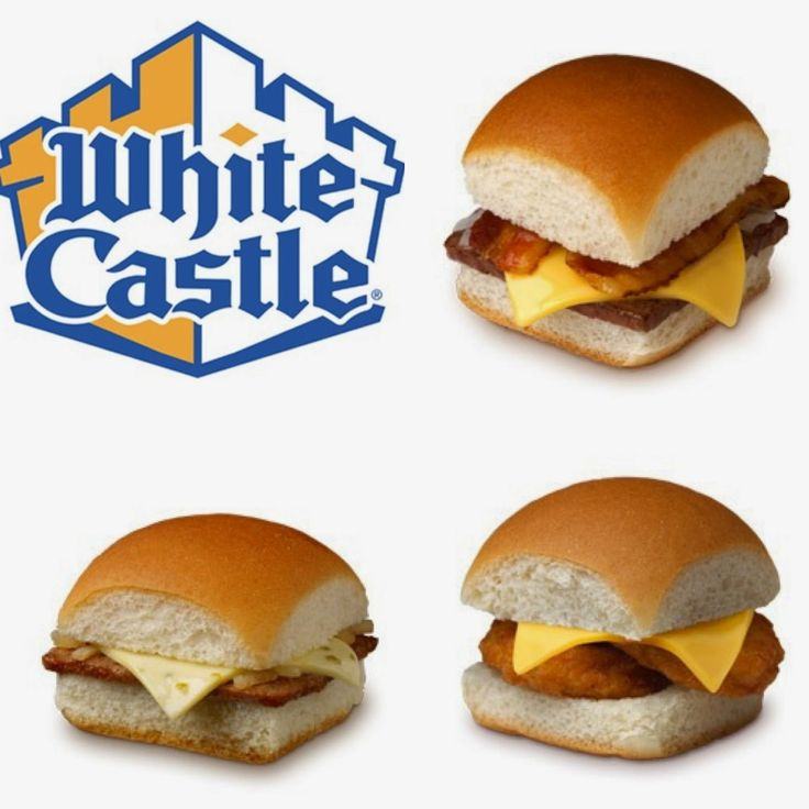 White Castle: $3 off ANY Crave Case Purchase Coupon! Read more at http://www.stewardofsavings.com/2014/09/white-castle-3-off-any-crave-case.html#3x6jiphYFTiZm6Kw.99