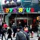 Toys 'R' Us, Kohl's, Other Online Stores Fail To Serve Up Deals After Cyber ... - Huffington Post - http://www.huffingtonpost.com/2012/11/29/toys-r-us-kohls-deals-cyber-monday_n_2211733.html