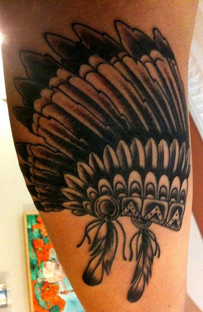 31 best images about foot tattoos on pinterest for Top shelf tattoos