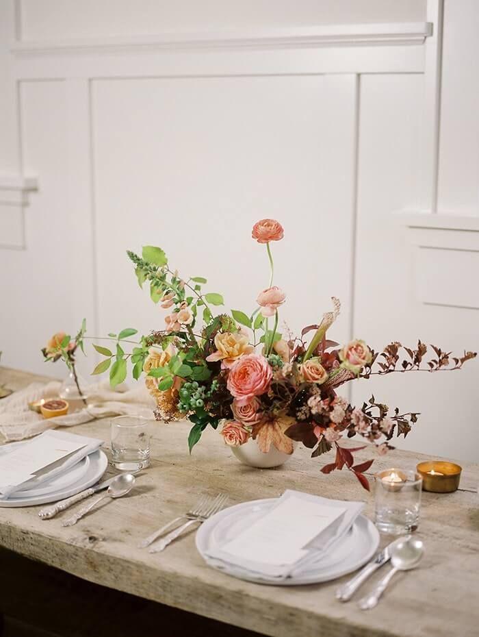 Still Life Workshop: Celebrating the Beauty of Floral Design in...
