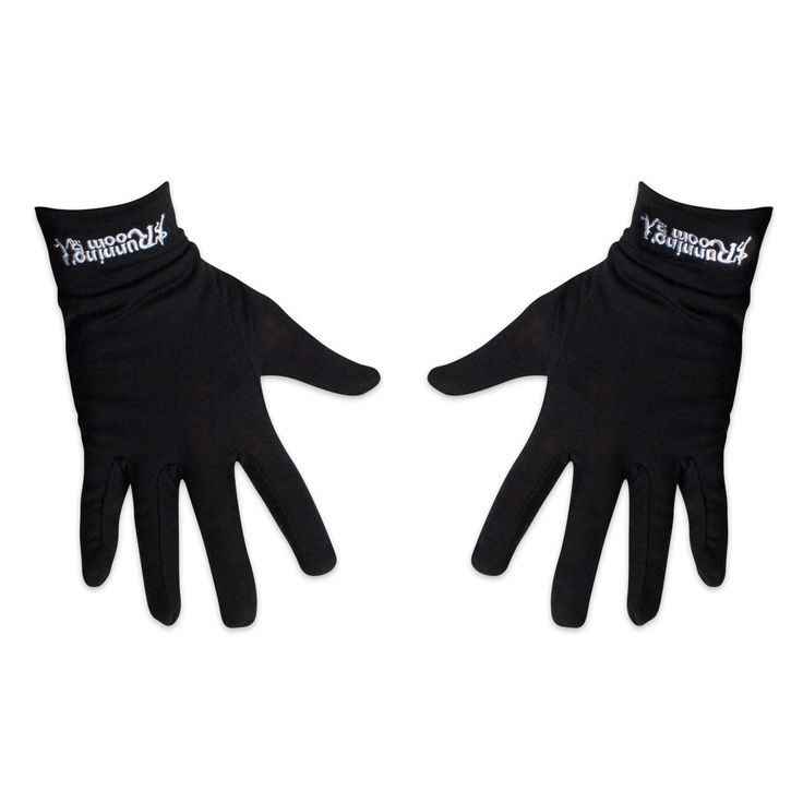 Running Room Tempest Merino Wool Glove Liner - $29.99 CDN The Tempest Merino wool glove liner is made with Quick Dry 100 fabrics which are designed for high intensity activities such as running and biking that work up a consistent sweat. This fabric utilizes a quick wicking system that moves moisture away from your skin, keeping you dry and warm.