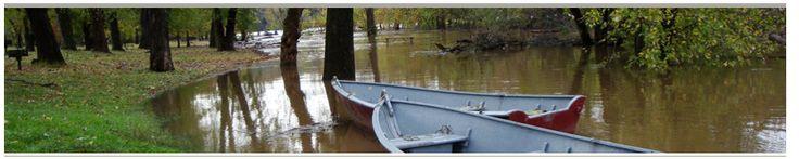 Potomac River Fishing Reports | Fletcher's Cove