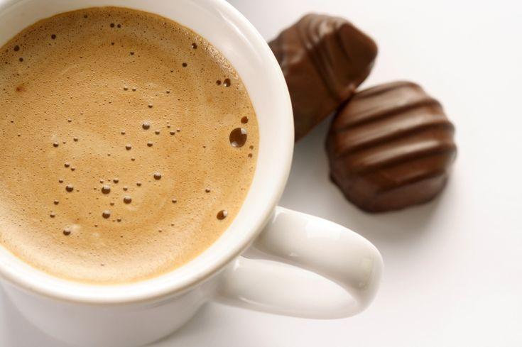I 6 motivi per cui il caffè non viene buono