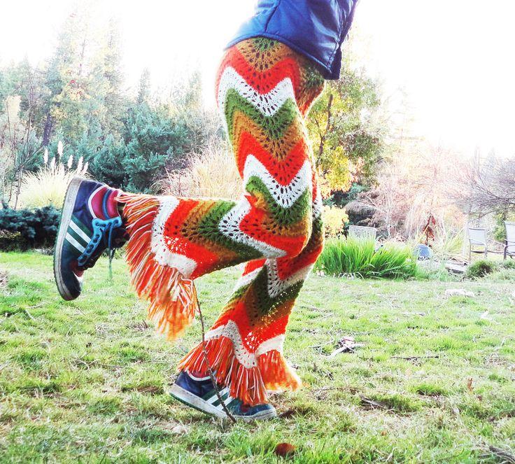 Top Crochet Knit Shorts At Fn77 Advancedmassagebysara