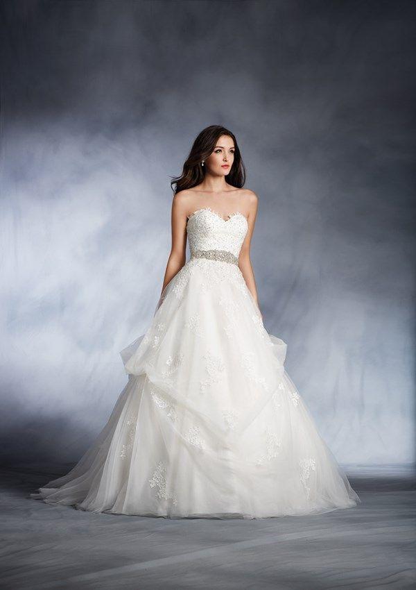 Best 25+ Disney inspired wedding dresses ideas on ...