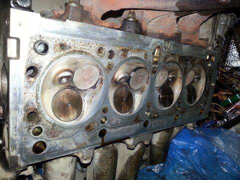 Замена головки блока : замена сцепления , ремонт кпп ,замена ремня грм, ремонт акпп Автосервис в Подольске