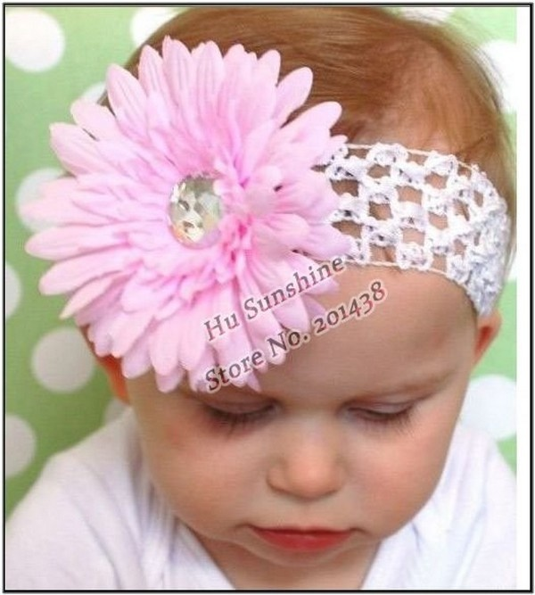 Find great deals on eBay for baby girls hair bands. Shop with confidence.