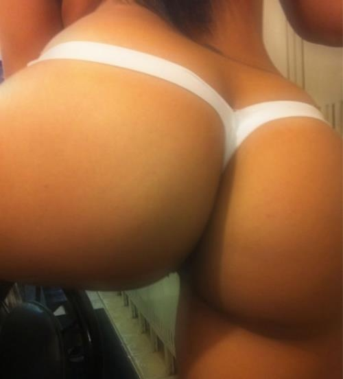 Perfect Booty Sex 33