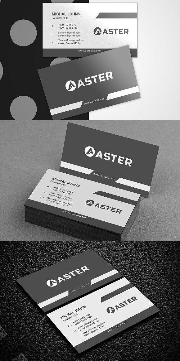 Business Card Business Card Mock Up Business Cards Business Card Design