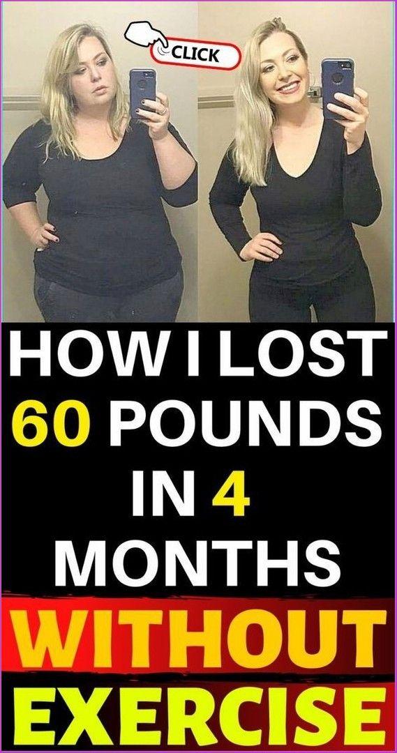 pierde in greutate 21 day fix