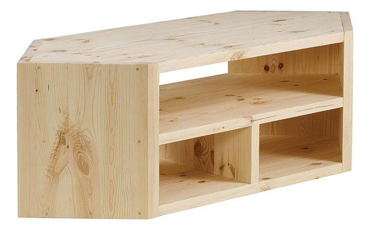 les 13 meilleures images du tableau meuble hifi d 39 angle sur pinterest angles meuble tv et. Black Bedroom Furniture Sets. Home Design Ideas