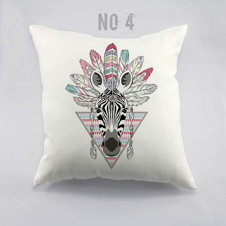 1000 ideas about rembourrage coussin on pinterest for Housse coussin 60x60 pour canape
