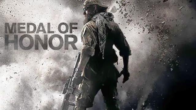 MEDAL OF HONOR 4 COMPRESSED PC GAME FREE DOWNLOAD 1.97GB   Medal of Honor 4 PC Game Free Download  Medal of Honor is avideogame first-person shooter series game Medal of Honor  developed by EA Los Angeles and DICE platforms for Windows  Xbox 360 and PlayS
