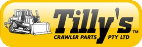 Tilly's stocks earthmoving machinery & excavator parts for sale. We offer new, used & reconditioned Komatsu & Caterpillar engine parts & equipment you can trust.