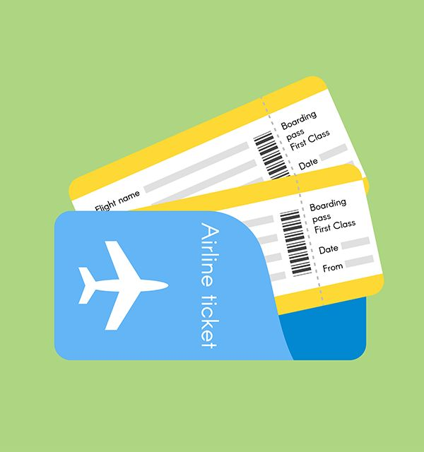 How to Find Cheap Airfare Tickets (Even Last Minute)