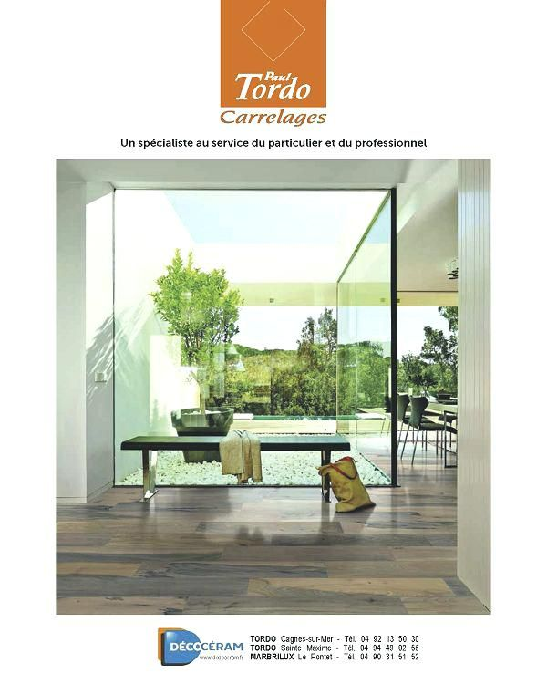 Carrelage Tordo Home Decor Wall Tiles Furniture