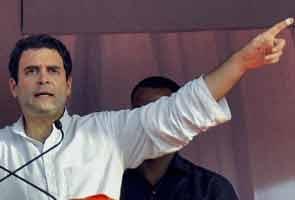 Rahul Gandhi visits Jammu and Kashmir tomorrow; with him Ratan Tata, Kumarmangalam Birla