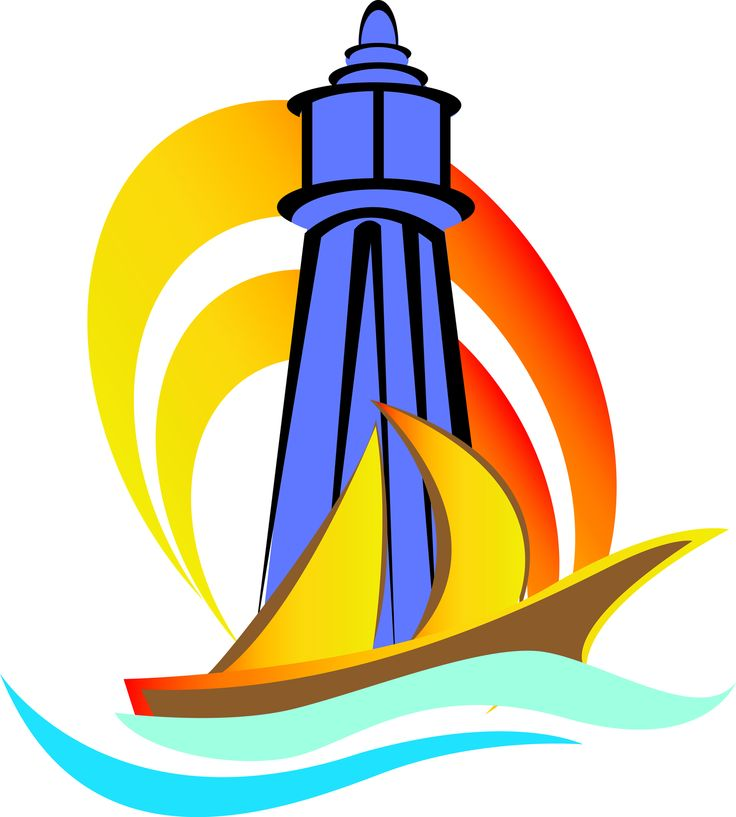 to the lighthouse symbolism The world's first lighthouse, the pharos, was erected in the ancient city of alexandria one of the seven wonders of the ancient world, it turned the insignificant port of pharos into one of the greatest cities of the ancient world.