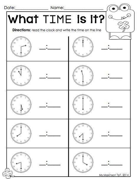 Free Kindergarten Worksheets Printable Packets : Worksheet packet for kindergarten literacy