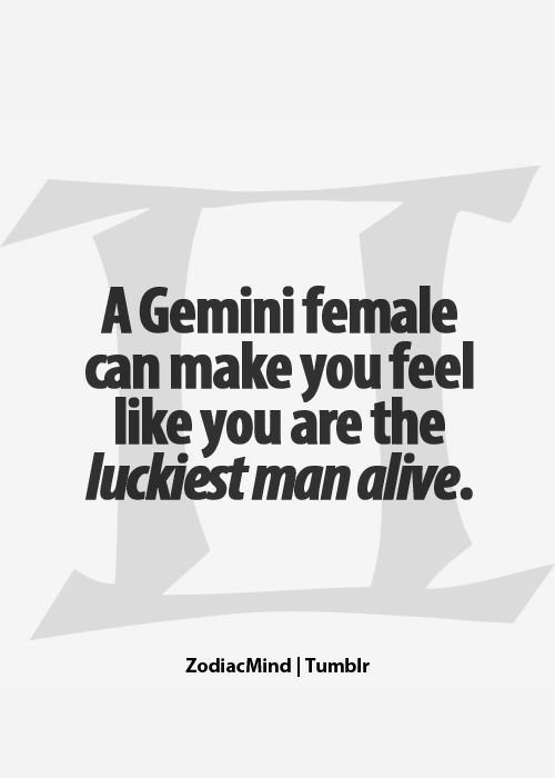 images of gemini and fashion quotes | Gemini | Gemini