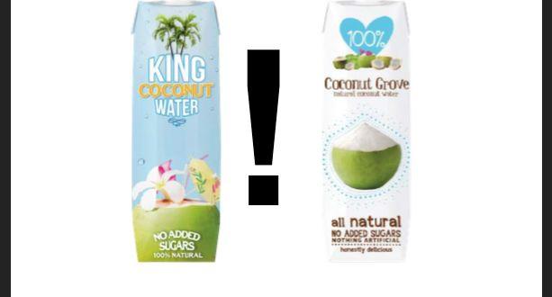 Botulino in bevande di acqua di cocco e tossine in cozze dalla Slovenia… Ritirati dal mercato europeo 41 prodotti