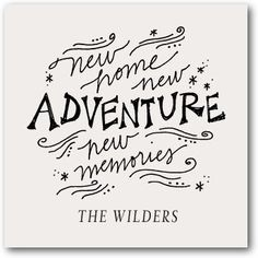 Let Ray White- help you start your new adventure!