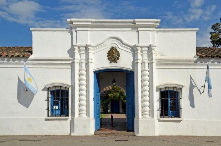 La  Casa de Tucúman