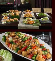 Restaurante P.F. Changs de Comida China