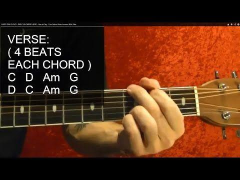 9 Best Alternative Guitar Tuning Images On Pinterest Guitars