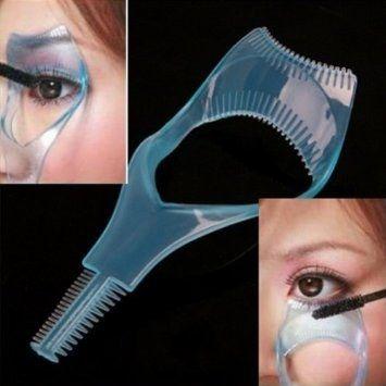17 coisas que todo mundo que é ruim de maquiagem precisa ter (mais no link)