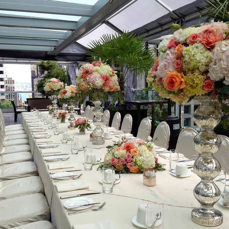 The 99 Best Vancouver Wedding Venues Shaughnessy Weddings Events