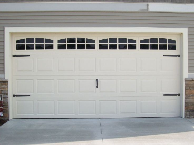 9 best images about Garage on Pinterest