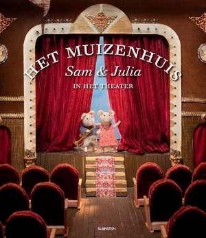 Netherlands MM2 cover.jpg