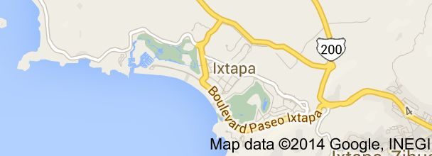 ixtapa mexico - Google Search