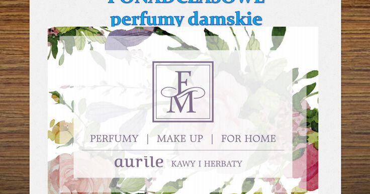 Ponadczasowe perfumy damskie.pdf