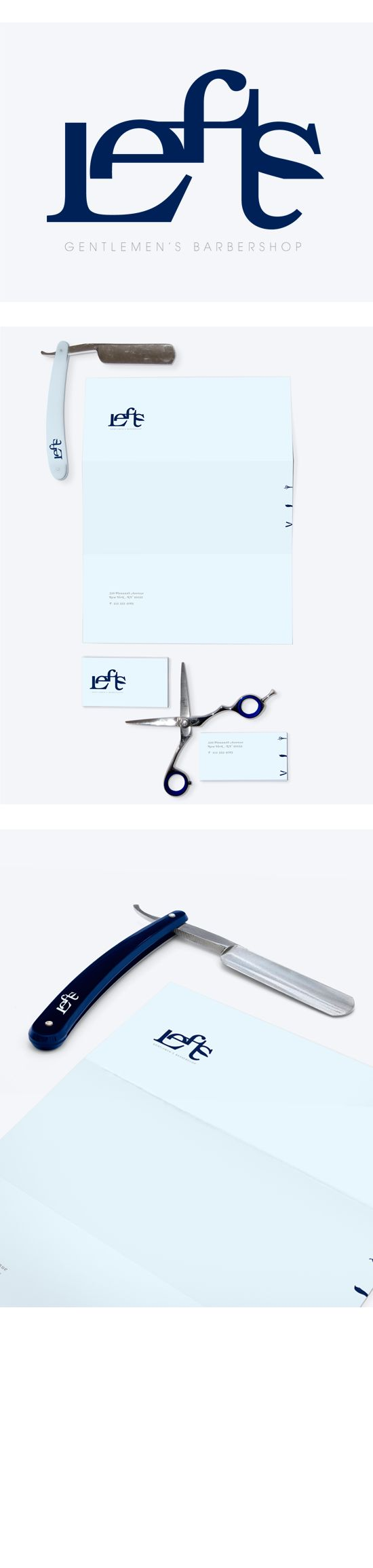 identity / lets| #stationary #corporate #design #corporatedesign #logo #identity #branding #marketing <<< repinned by an #advertising agency from #Hamburg / #Germany - www.BlickeDeeler.de