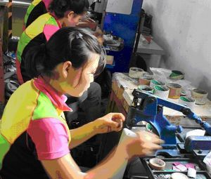 Surf clothing label Rip Curl using 'slave labour' to manufacture clothes in North Korea